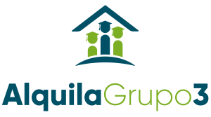 Logo Centrado Grupo3