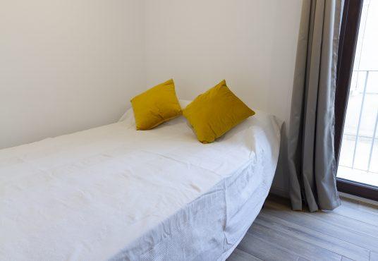 Detalle Dormitorio Cordeta 19